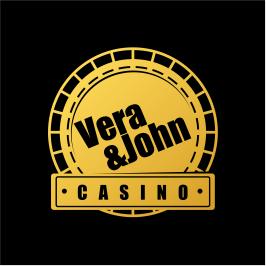 https://kamikajino.com/casinos/vera-john/